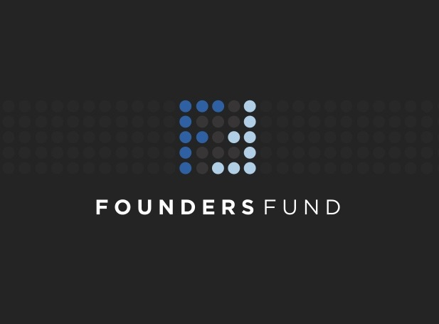 founders-fund